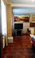 Продажа квартиры, Домбай, Улица Аланская - Фото 1