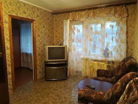 Аренда квартиры, Иваново, Ул. Радищева - Фото 4