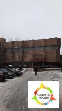 Предлагаем от собственника Здание в аренду площадью 3800 кв - Фото 3