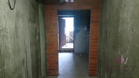 Коммерческая недвижимость, ул. Лукиных, д.20 - Фото 4