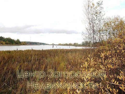 Участок, Киевское ш, 26 км от МКАД, Елизарово д. (Наро-Фоминский р-н), . - Фото 3
