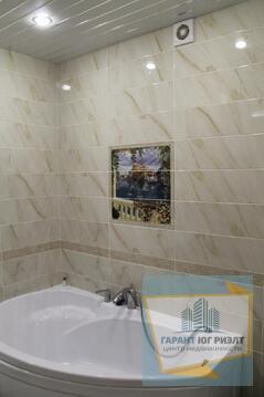 Купить Трёхкомнатную квартиру в Кисловодске в новом доме и с новым - Фото 5