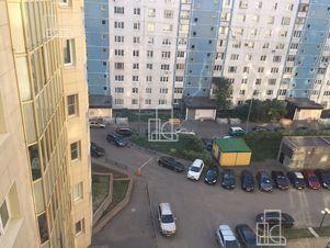 Продажа квартиры, Видное, Ленинский район, Ул. Строительная - Фото 1