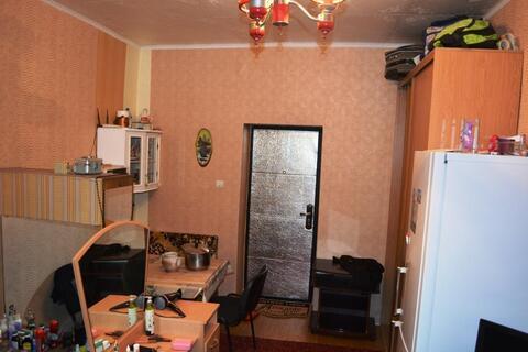 Продается просторная комната - Фото 4