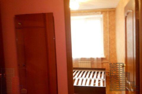 Двухкомнатная квартира в ЦАО, метро Красносельская, Комсомольская - Фото 3