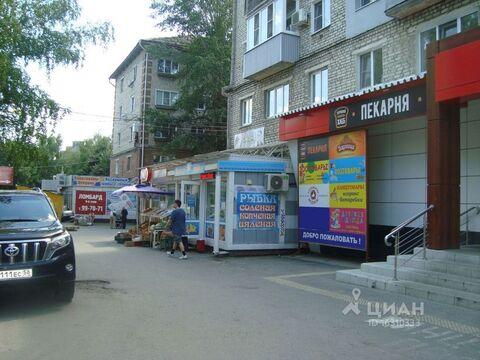 Аренда торгового помещения, Пенза, Ул. Луначарского - Фото 2