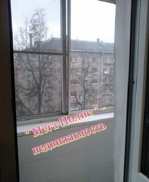 Сдается 2-х комнатная квартира 48 кв.м. ул. Ленина 80 на 4 этаже - Фото 4