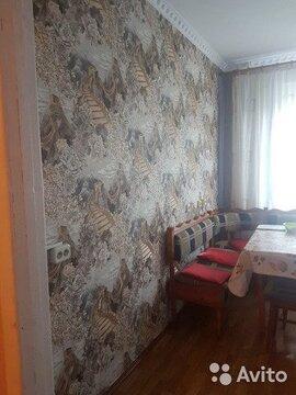 2-к квартира, 60 м, 4/10 эт. - Фото 2