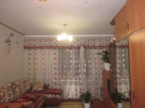 Однокомнатная квартира, А.Королева, 1 - Фото 1