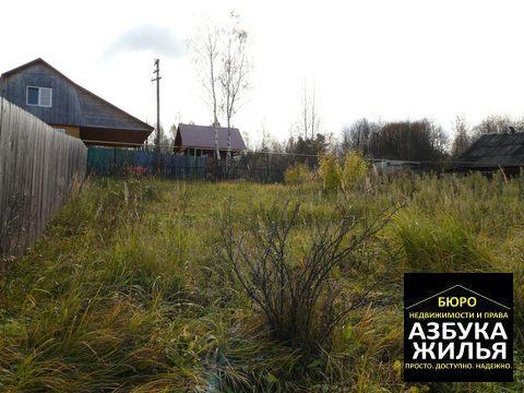 Дом в п. Литвиново за 1.1 млн руб - Фото 4