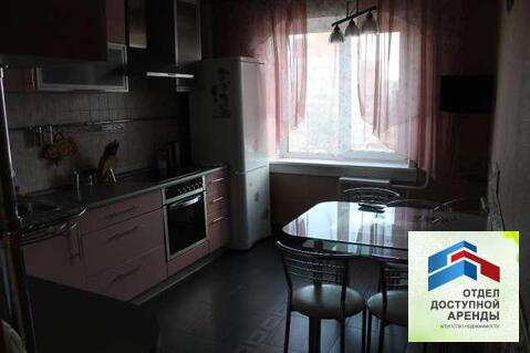Квартира ул. Курчатова 5 - Фото 1