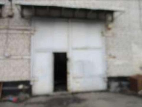 Продажа производственного помещения, Ставрополь, Ул Коломийцева 44 - Фото 4