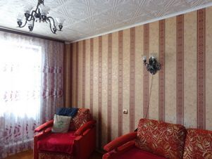Продажа квартиры, Екатеринбург, Ул. Восстания - Фото 2