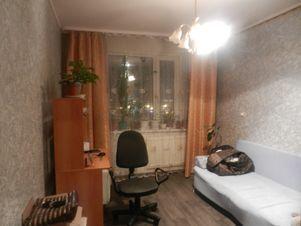 Продажа квартиры, Новый Уренгой, Ул. Интернациональная - Фото 2