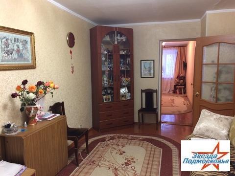 2х комн квартира в г.Кимры на берегу Волги - Фото 1