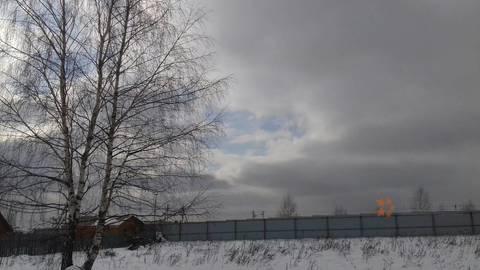 Продается участок 23 сотки в Чеховском районе - Фото 2
