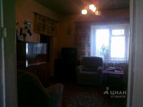 Аренда дома, Челябинск, Ул. Артиллерийская - Фото 1