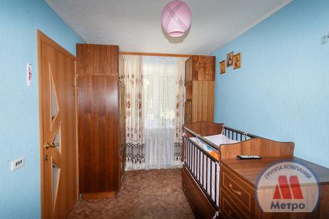 Квартира, ул. Ленина, д.16 - Фото 1