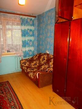 Сдам в аренду 2-комн. квартиру в Московском р-не - Фото 1