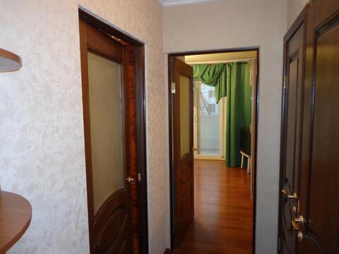 Сдается 3х-комнатная квартира на ул.26 Бакинских Комиссаров, д.6 - Фото 3