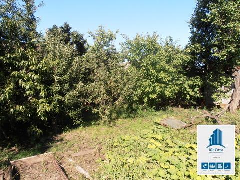 Продаётся земельный участок в Славянском мкр-не Краснодар - Фото 5