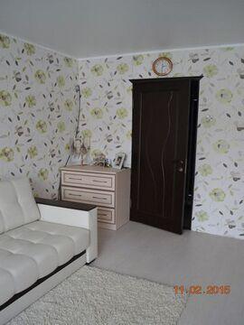 Продажа квартиры, м. Алтуфьево, Углическая - Фото 2