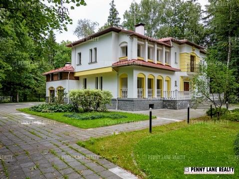 Аренда дома, Внуково, Волоколамский район - Фото 2