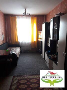 Продам квартиру ул. Ржевская - Фото 1