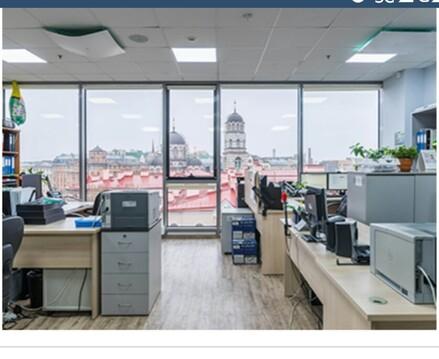 Аренда офиса в Петроградском районе - Фото 5