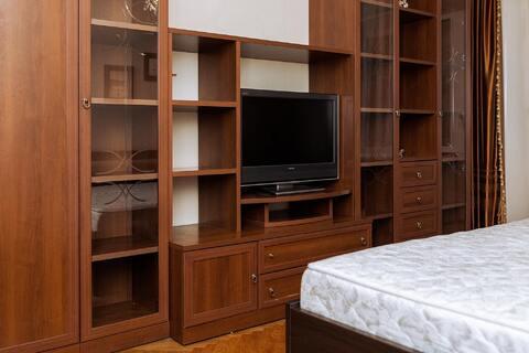 Отличная комната, Чехова Центр - Фото 4