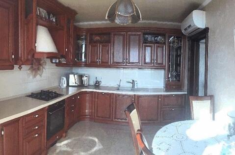 Продажа квартиры, Севастополь, Ул. Истомина - Фото 3