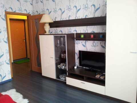 Сдаю однокомнатную квартиру на ул.Чернышевского ,33 - Фото 3