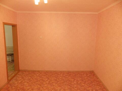 Продаётся 2 комнаты по улице Дружбы, д. 32 - Фото 3