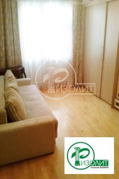 Предлагаем Вам купить уютную 1-комнатную квартиру в современном пане - Фото 1