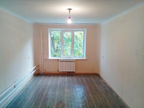 Срочная продажа 1-к квартиры, 34.7 м2, 2/5 эт. - Фото 2
