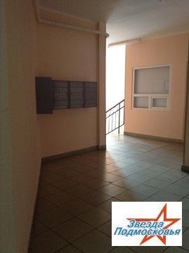 Сдается 4-к увартира в центре Дмитрова на длительный срок . - Фото 3