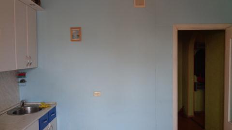 Сдается 1-я квартира в г.Королеве мкр.Юбилейный на ул.Малая Комитетска - Фото 3