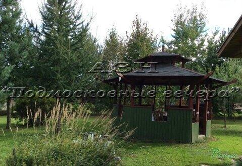 Ярославское ш. 53 км от МКАД, Михалево, Дача 110 кв. м - Фото 3