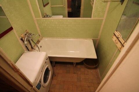 Квартира на Шибанкова - Фото 5