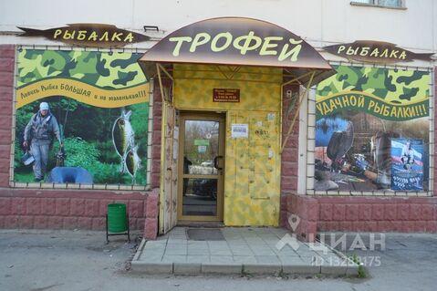 Продажа торгового помещения, Волжский, Ул. Свердлова - Фото 1
