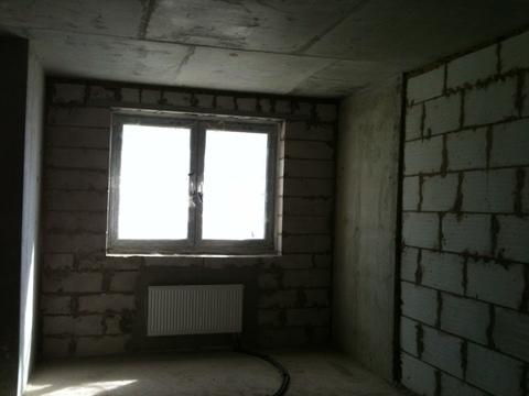 Продам 1-комнатную квартиру в г. Реутов - Фото 2