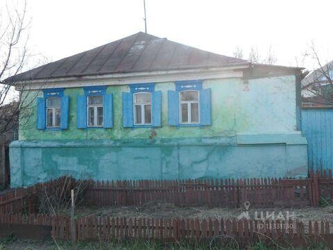 Продажа участка, Курск, Ул. Нижний План - Фото 2