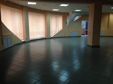 Cдам торговое помещение на втором этаже - Фото 4