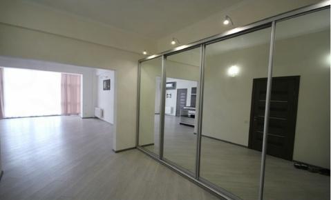2-комнатная квартира со всежим ремонтом. Новострой - Фото 5