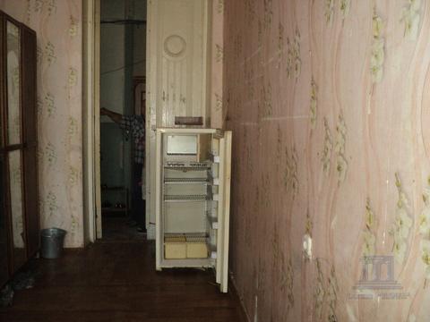 Продается комната в Центре - Фото 5