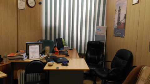 Аренда офиса у метро Парк Культуры - Фото 2