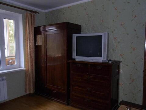 Аренда комнаты, Белгород, Славы пр-кт. - Фото 5