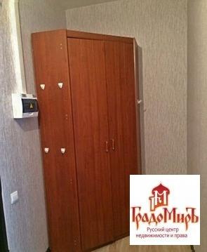 Продается квартира, Мытищи г, 40.4м2 - Фото 5