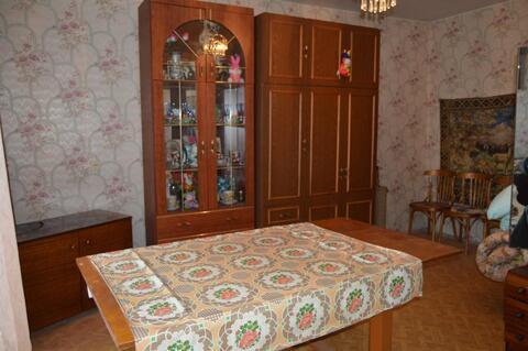 1 квартиру Центр ул. 3 инетрнационала - Фото 1