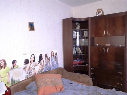 Сдам 1-комн.квартиру Зеленоград к.1517 - Фото 3